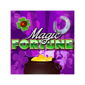 new_product_fortune