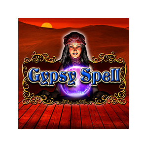 gypsy_new_game