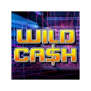 wild_cash_new_game