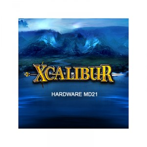 xcalibur_new