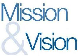 Mission_and_vision