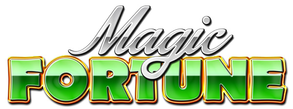 logo-Magic-Fortune