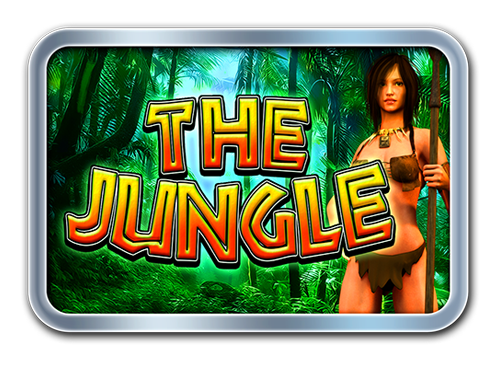 jungle_splash