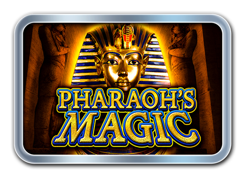 pharaoh_splash